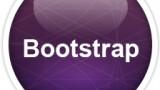 Bootstrap-icon