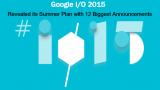 google-i-o-2015-blog