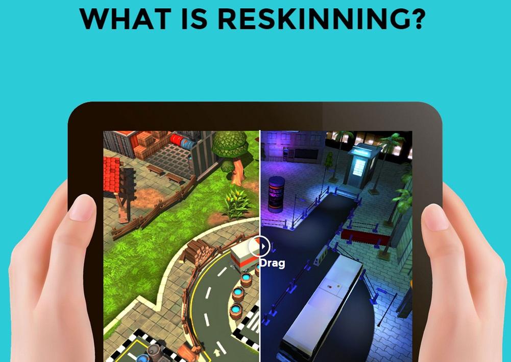 reskinning-apps